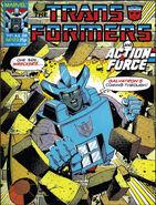 Transformers (UK) Vol 1 173