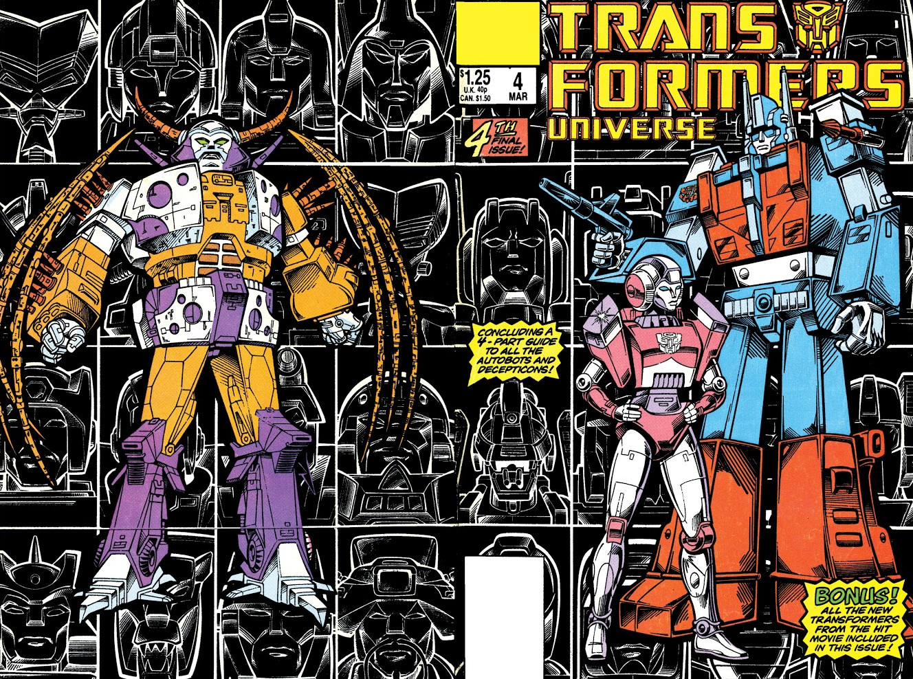 https://vignette.wikia.nocookie.net/marveldatabase/images/a/ae/Transformers_Universe_Vol_1_4_Wraparound.jpg