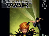 Ultimate War Vol 1 4