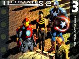 Ultimates 2 Vol 1 3