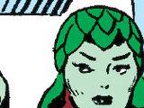 Valeria (Earth-6212)