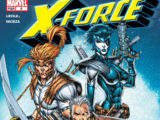 X-Force Vol 2 6