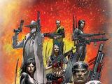 X-Force (Earth-616)