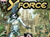 X-Force Vol 6 9