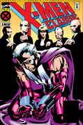 X-Men Classic Vol 1 104