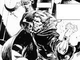 Xaltotun (Earth-616)