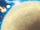 Zeta Doradus from Fantastic Four Vol 4 3 001.png