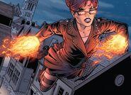 Abigail Burns (Earth-616) from Iron Man Vol 5 28 001
