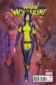 All-New Wolverine Vol 1 3 Choi Variant.jpg