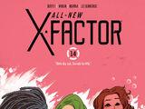All-New X-Factor Vol 1 14