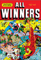 All Winners Comics Vol 1 7.jpg