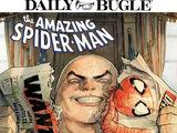 Amazing Spider-Man: Daily Bugle Vol 1 3