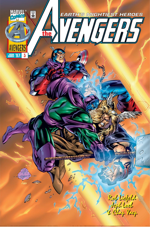 Avengers Vol 2 3.jpg