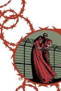 Avengers Vol 3 51 Textless