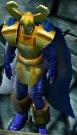 Balder (Earth-6109) from Marvel Ultimate Alliance 001