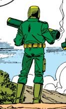 Baskin (Earth-616) from Iron Man Vol 1 231 001