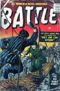 Battle Vol 1 56