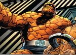 Benjamin Grimm (Earth-16114) from New Avengers Vol 2 16.1