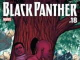 Black Panther Vol 6 18