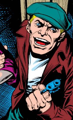 File:Burglar (Earth-616) from Amazing Spider-Man Vol 1 200 0002.jpg