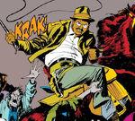 Burt Corrigan (Earth-616) from Wolverine Vol 2 12 001