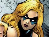 Carol Danvers (Earth-721)