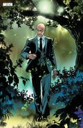 Charles Xavier (Earth-616) from Powers of X Vol 1 6 001