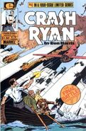 Crash Ryan Vol 1 4