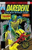 Daredevil Vol 1 150