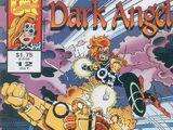 Dark Angel Vol 1 12