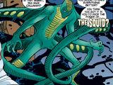Donald Callahan (Earth-616)