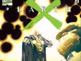 Earth X Vol 1 2