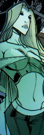 Emma Frost (Earth-47011) from Onslaught Unleashed Vol 1 4 0001