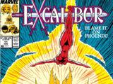 Excalibur Vol 1 11