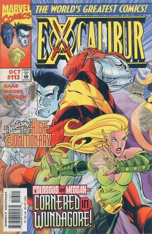 Excalibur Vol 1 113