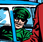 Franklin (Earth-616) from Captain Marvel 1 22 001