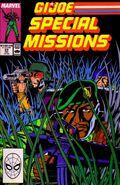 G.I. Joe Special Missions Vol 1 23