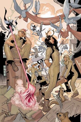 File:Generation X Vol 2 2 Textless.jpg