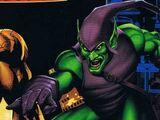 Harold Osborn (Earth-10995)