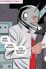 Henry Pym (Earth-617) from Spider-Gwen Vol 2 31