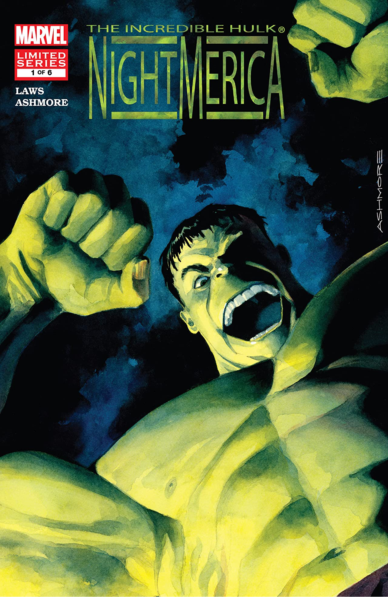 Hulk Nightmerica Vol 1 1.jpg