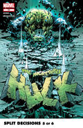 Incredible Hulk Vol 2 64