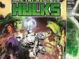 Incredible Hulks Vol 1 617