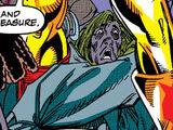 Jason Wyngarde (Earth-2122)