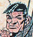 Kelsey Riordan (Earth-616) from Captain America Comics Vol 1 61 0001