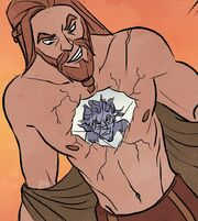 Knud (Earth-616) from Unbelievable Gwenpool Vol 1 15 001