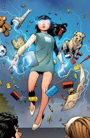 Kobik (Earth-616) from Uncanny Avengers Vol 3 8 001