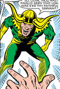 Loki Laufeyson (Earth-81225) from What If? Vol 1 25 0001