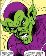 Louie (Kralian) (Earth-616) from Avengers Annual Vol 1 14 001