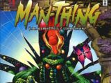 Man-Thing Vol 3 1